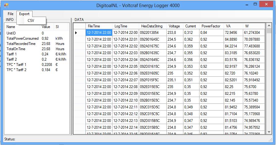 energylogreader-v0.2-export
